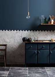 half painted wall ideas tips