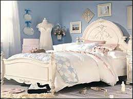 victorian bedroom furniture. Victorian Bedroom Furniture Antique For Sale Style Chairs Reproduction