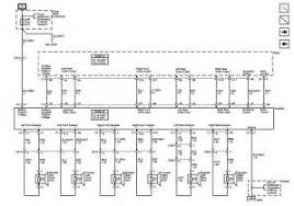similiar 06 cobalt engine diagram keywords 06 chevy cobalt engine wiring diagram 06 engine image for user