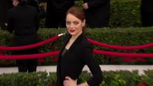 SAG Awards 2015 best dressed Sofia Vergara, Maisie Williams ...