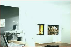 21 Herrlich Bausatz Ofen Kamin Kamin Vitrine Weinregal Ideen