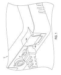 Pretty t1 rj 48c wiring toyota avalon xls engine diagram mercedes