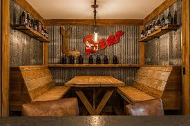 garage man cave ideas tips and