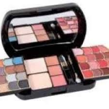 cp makeup makeup ideas