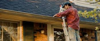 average cost to replace gutters. Wonderful Replace Gutter Cleaning Intended Average Cost To Replace Gutters T