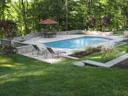 Swimming Pool Landscaping Designs Pool Landscape Design Landscape Designs Decorating Ideas Design