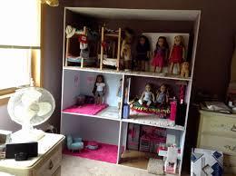 american girl doll tree house plans luxury american girl treehouse plans luxury american girl doll tree house