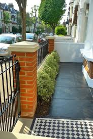 Small Picture 43 best Walls Railings images on Pinterest Victorian front