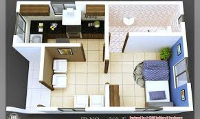 inspiration best small house plan