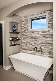 Best 25 Bathroom Ideas Ideas On Pinterest Bathrooms Bathroom ...