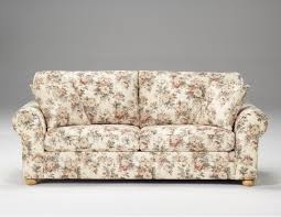 Floral Pattern Sofa Awesome Ideas