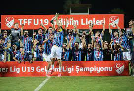 Süper Lig 2021-22: Trabzonspor'un derbi maçları ne zaman? – Sina Haber