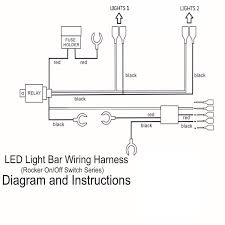 wiring diagram for led light bar without relay print cree led light LED Trailer Light Wiring Diagram wiring diagram for led light bar without relay print cree led light bar wiring diagram pdf led light bar wiring diagram