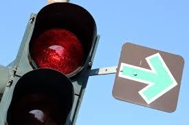 bußgeldkatalog rote ampel probezeit