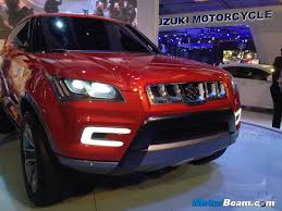 new car suv launches in india 2014List Of Compact SUVs Launching In India In 2016