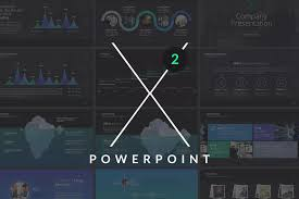 Pptx Themes The 20 Best Free Powerpoint Templates For Creatives 2019