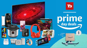 Amazon Prime Day 2022 date prediction – plus will there be a second Prime  Day in 2021? | T3