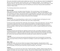 Resume Multiple Positions Same Company Resume How To Write Objective For Promotion Make Promotional Model 14