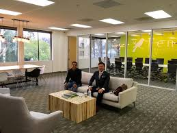 Venture capital firm offices Office Headquarters Fenox Venture Capital Is Silicon Valleybased Venture Capital Firm Founded By An Exceptional Team Of Seasoned Entrepreneurs And Proven International Startupfire Fenox Venture Capital startupfire