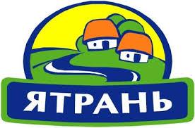 Отчет по практике на мясокомбинате Александровск На нашем сайте Вы можете оформить заказ на дневник производственной практики на мясокомбинат Отчет о производственной практике