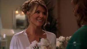 Lori Loughlin/Ava Gregory - Sitcoms Online Photo Galleries