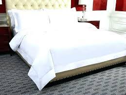 king duvet size full size of white bedding sets king duvet cover luxury cotton sheets queen king duvet size