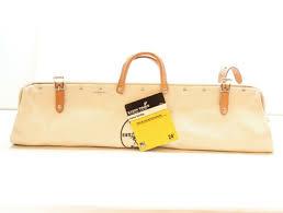 klein tools 5102 24 tool bag 24in