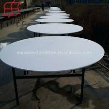 5 foot round table 5ft round table in inches 5 foot table seats how many