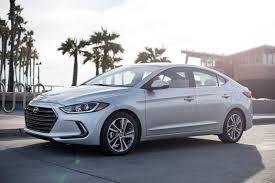 6 Photos 2018 Hyundai Elantra   Autoevolution