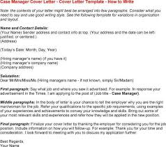 sample case manager resumes case manager resume samples case manager resume template sample