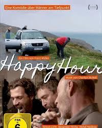 Ver Película Completa Happy Hour [2015] Película Completa en Español Latino  Gnula