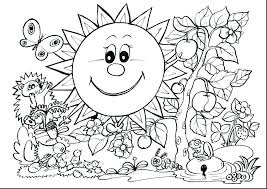back to school coloring pages for second grade back to school coloring pages for grade first