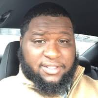 Wesley Hicks - Residential Treatment Team Unit Manager - Lad Lake | LinkedIn