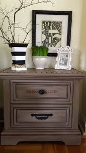 ideas for painting bedroom furniture. Bedroom Set In Annie Sloan Chalk Paint Ideas Furniture For Painting
