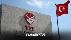 Süper Lig 23. Hafta puan durumu! | İşte Süper Lig'de son durum… - Tüm Spor  Haber