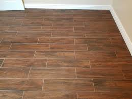 tile floor long beach
