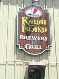 9 Best Fan Photos Images Kauai Island Brewing Co Brewing