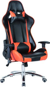 office chair for kids. Metal Chair Frame Kids Gaming Chairs Office For