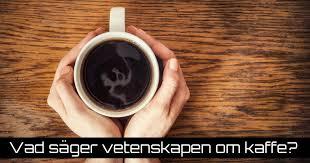 Bildresultat för kaffe