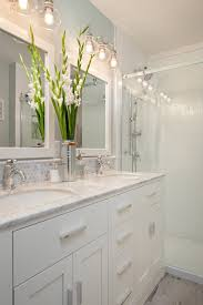 image top vanity lighting.  Vanity Top Bathroom Lighting Ideas Double Vanity In Most Fabulous Furniture  Decorating G55b With On Image W