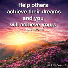 Quotes About Helping Others Amazing Favorite Quotes