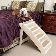 home interior wanted steps for dogs to get on bed skip the pricy plastic at