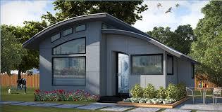 Alternative Home Designs Exterior Unique Inspiration Ideas