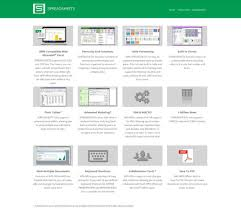 Wps Writer Organization Chart Wps Office Business Edition Lifetime License Softwareload