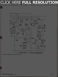 lt160 wiring diagram 4k wiki wallpapers 2018 John Deere Parts Diagrams john deere lt160 wiring diagram westmagazine net f915 schematic 84
