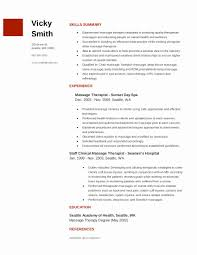 Physical Therapist Resume Template Physical Therapy Resume Sample Beautiful Cover Letter Respiratory 12