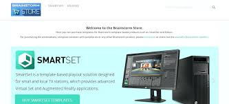 Brainstorm Format Web Template Chaseevents Co
