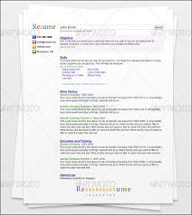 ... Charming Resume Search Engines 4 Resume Search Engines ...