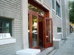 Bifold Exterior French Doors  Tdprojecthopecom - Bifold exterior glass doors