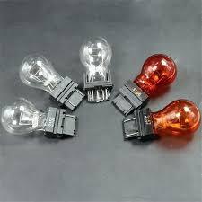 Engaging Automotive Led Light Bulbs Philips Canada Bulb Kits